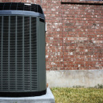 air conditioning Spearfish