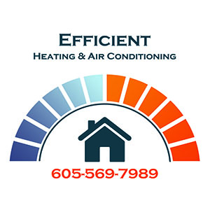 Efficient Heating and Air Conditioning Spearfish SD